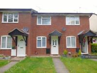 1 bedroom house in Kingfisher Close, Farnborough, GU14 (1 bed)