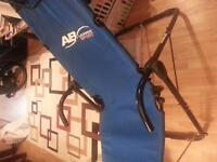 Ab Lounge Sport for sale $30