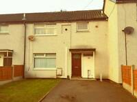 Fantastic 3 Double Bed House To Rent LS9 6LE
