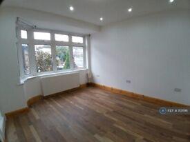 3 bedroom house in Stanhope Road, Slough, SL1 (3 bed) (#1101196)