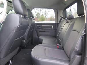 2014 Dodge Ram 1500 Cambridge Kitchener Area image 12