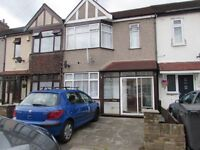 Nice 4 Bed house with 2 receptions also can be used as 5 bed house.