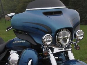 2014 harley-davidson Electra Glide Ultra Limited   $9,000 in Opt London Ontario image 15