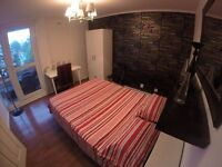 ''' BEAUTIFUL CHEAP DOUBLE AVAILABLE NOW!! GREAT OPPORTUNITY!!