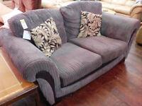 Fantastic Sofa Deal ref ref 2/32