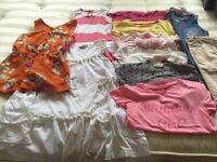 AGE 6 CLOTHES