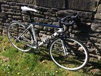 Trek Alpha 1.5 Racing Bike for sale - £300