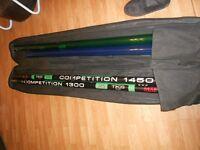 14.5M MAP TKS 325 COMPETITION POLE