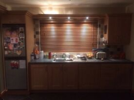 🍽 kitchen / utility for sale 🍽