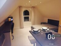 1 bedroom in Longfleet Road, Poole, BH15 (#819467)