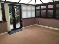 3 bedroom house / RAINHAM / Available now / 07923 20 60 36