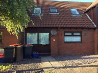 2 bed property in Caerleon £600