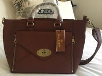 Brand New Ladies Mulberry Bag. Unwanted gift