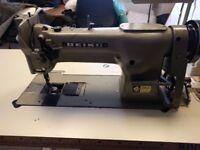 Seiko STW-8B Walking Foot Industrial Sewing Machine
