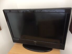 Technika LCD 26-209 television for sale