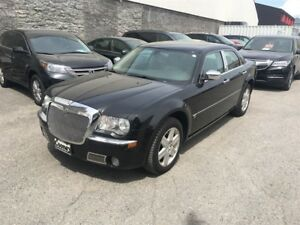 Chrysler 300 Awd Hemi | Buy or Sell New, Used and Salvaged Cars ...