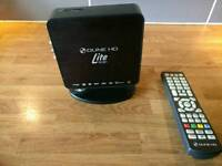 Dune Media Player for sale