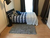 Newly refurnished rooms in Greenford for rent