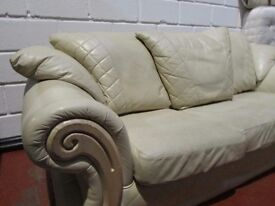 3 SEATER SOFA FREE DELIVERY IN LIVERPOOL