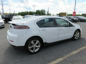2015 Chevrolet Volt Electric Automatic Electric Drive Unit Cornwall Ontario image 4
