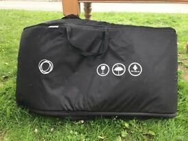 Bugaboo prom carry case