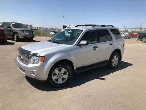2011 Ford Escape XLT-AWD-SYNC-