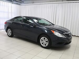 2012 Hyundai Sonata SEDAN. AMAZING PRICE !  WON'T LAST LONG !!