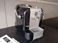 Coffee Machine Saeco In England Coffee Machines For Sale