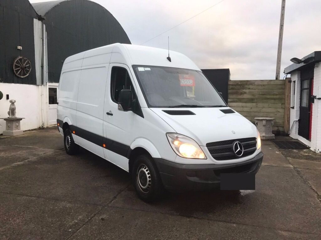 leisure free benz models past by spirit sprinter vans chassis powered mercedes van travel the price