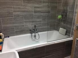 RB plumbing and heating (based in Gosforth)