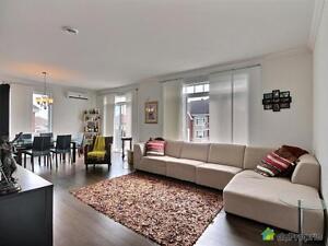 185 900$ - Condo à vendre à Chateauguay West Island Greater Montréal image 3