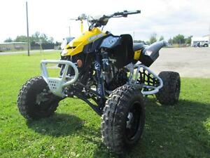 2014 Can-Am DS 450 X® mx London Ontario image 1