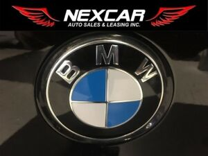 2010 BMW X5 xDrive35i PREMIUM PACKAGE LEATHER PANO/ROOF 115K
