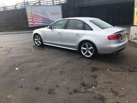 audi for sale s line