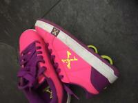 Sidewalk sports heelys uk size1