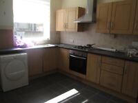 Good, 2 Bedroom House to Rent in the town of Nelson, Lancashire. Dhss/Dss / Housing Benefit Welcome.