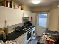 4 bedroom house in Stokes Croft, Bristol, BS1 (4 bed) (#668107)