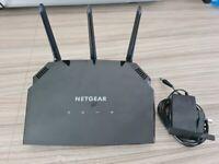 Netgear AC2000 WAC124 Router
