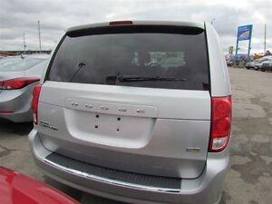 2012 Dodge Grand Caravan SE | STOW-N-GO London Ontario image 6