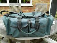 Wychwood tackle bag