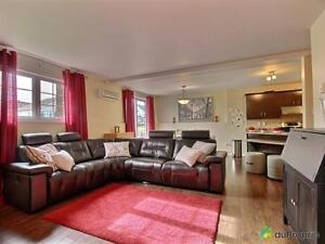 169 900$ - Condo à vendre à Vaudreuil-Dorion West Island Greater Montréal image 2