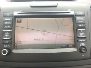 2012 Honda CR-V Touring 4WD (2) Kingston Kingston Area image 16