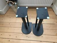Alphason Speaker Stands
