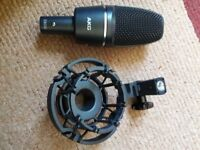 Microphones For Sale (4)