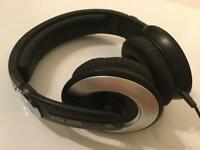 Sennheiser HD205 Headphones