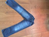 Boys Jeans from Next Age 12