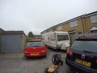 caravan, workshop, trailer GOOD CONDITION, CHEAP!!! Monza 160