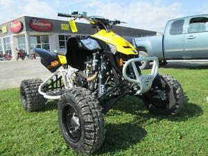 2014 Can-Am DS 450 X® mx London Ontario image 2