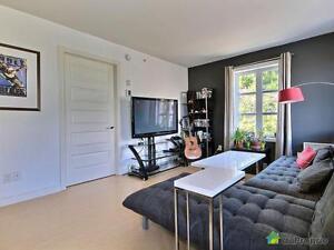 151 250$ - Condo à vendre à Boischatel Québec City Québec image 4