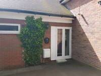 One Bedroomed Ground floor Apartment Lawnswood Wordsley
